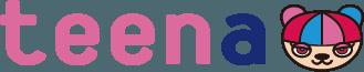 teena:ティーンの自己表現・自己実現を応援する参加・体験型サイト